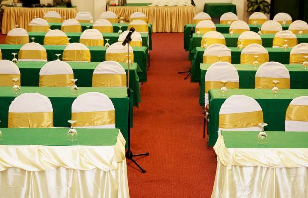 фото отеля Ayutthaya Grand Hotel изображение №25