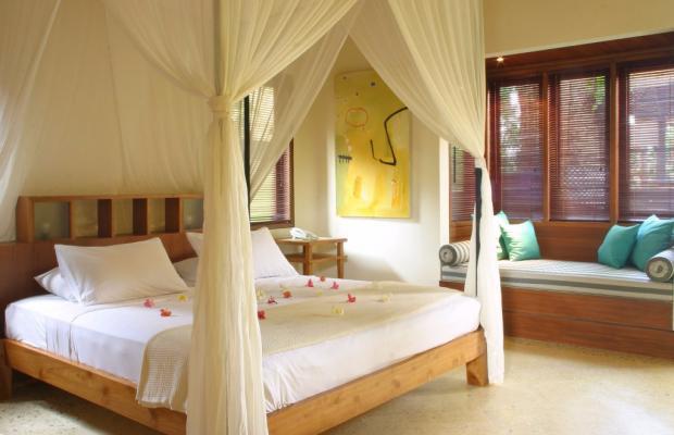 фотографии Villa Tamu Seseh изображение №12
