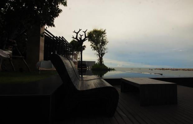фотографии Cher Resort изображение №72