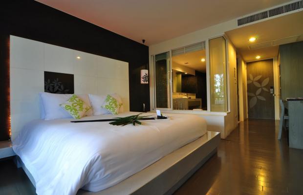 фотографии отеля Cher Resort изображение №39