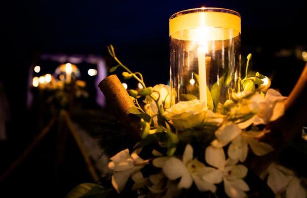 фото Cher Resort изображение №10
