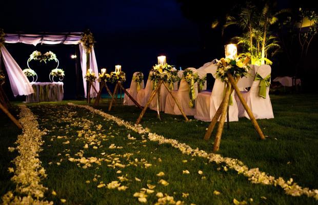 фотографии Cher Resort изображение №8