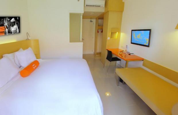 фото отеля Harris Resort Tuban изображение №17