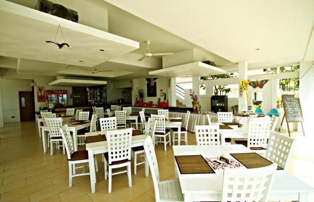 фотографии Legong Keraton Beach изображение №20