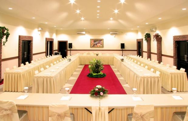 фото отеля Maxi Hotel And Spa изображение №13