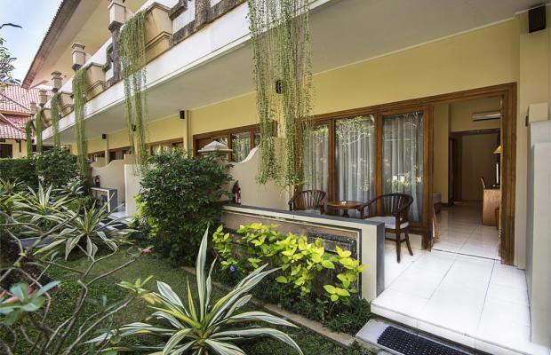 фото отеля Mentari Sanur изображение №1