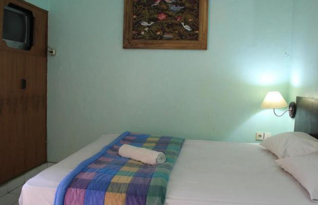 фото отеля Mustika Inn изображение №17