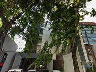 Cleo Hotel Basuki Rahmat , 2*
