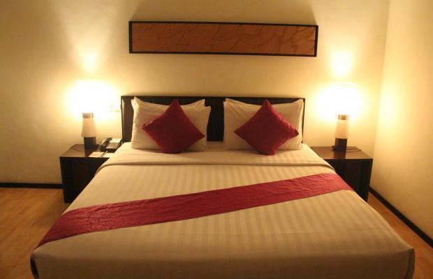 фотографии Mercure Surabaya изображение №16