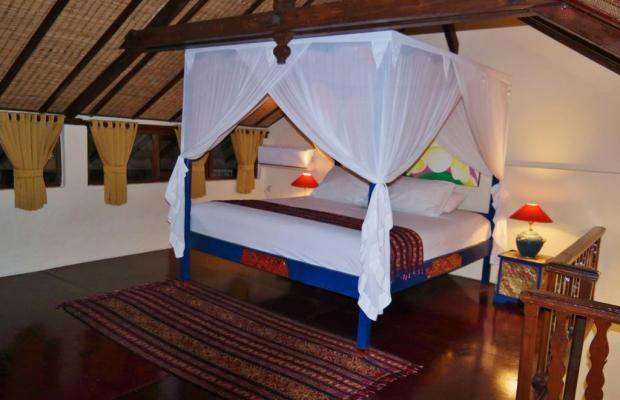 фотографии Puri Cendana Resort изображение №20