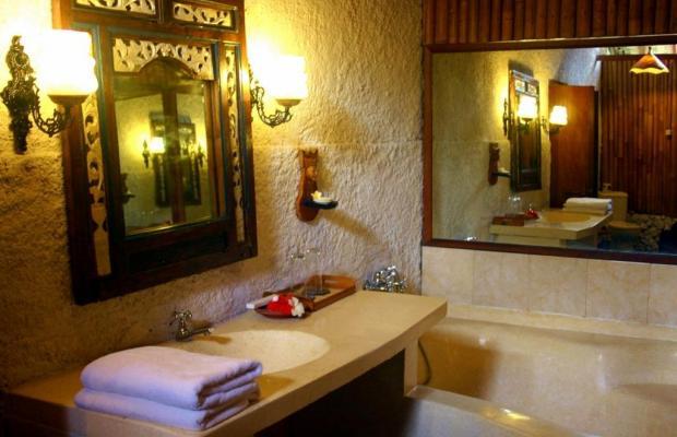 фото отеля Puri Cendana Resort изображение №17