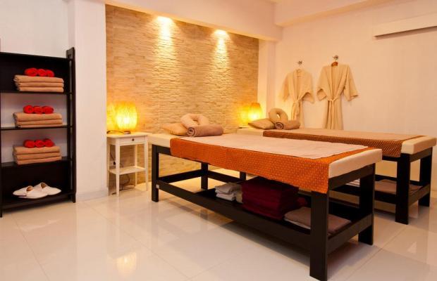 фото Avana Bangkok Hotel изображение №6