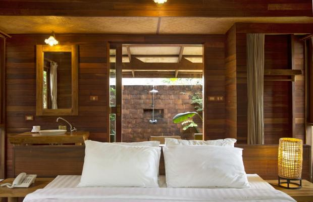 фотографии Keeree Waree Seaside Villa & Spa (ex. D Varee Diva Ban Krut) изображение №8