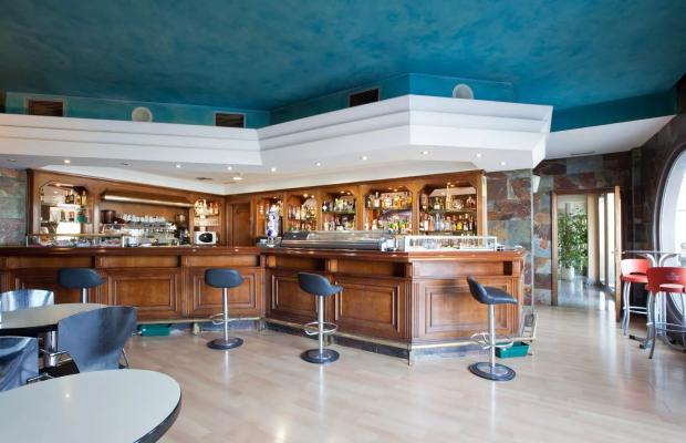 фото Hotel Galaico изображение №46