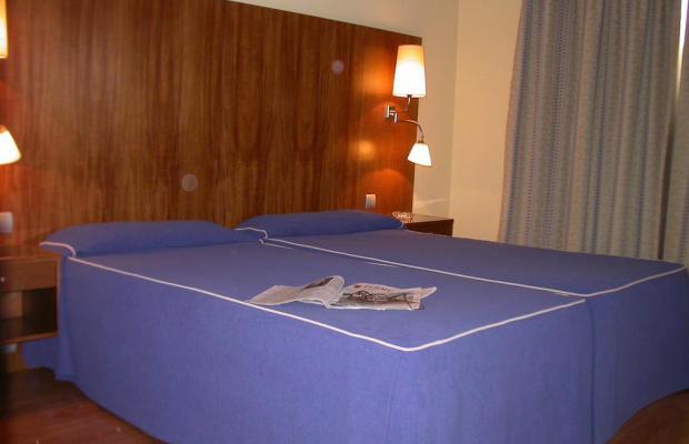 фотографии Hotel Galaico изображение №44