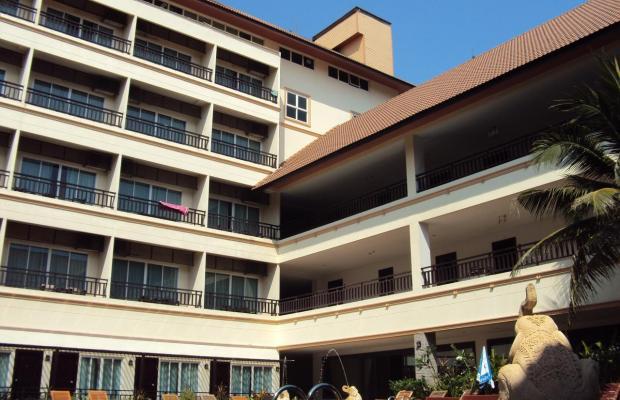 фото Napalai Resort & Spa изображение №10