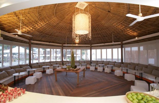 фотографии отеля Putahracsa изображение №15