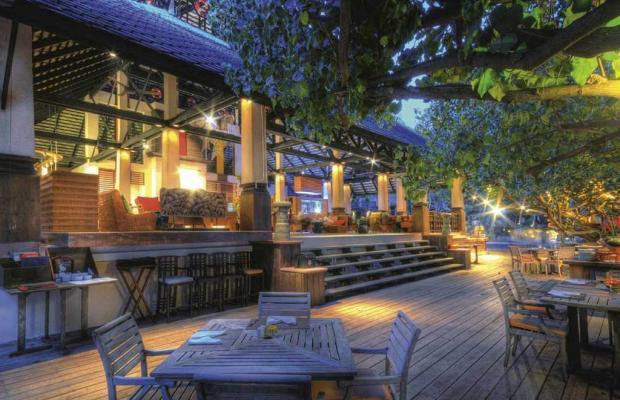 фотографии Ao Prao Resort изображение №24