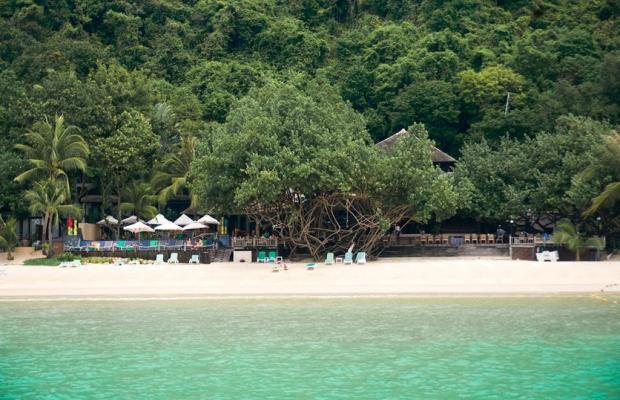 фото отеля Ao Prao Resort изображение №17