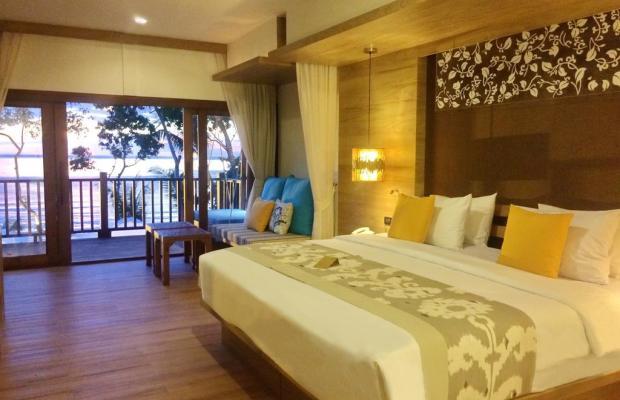 фотографии Ao Prao Resort изображение №16