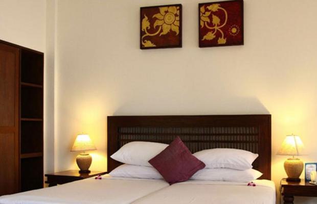 фотографии Ao Prao Resort изображение №8