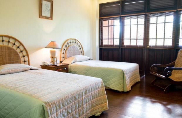 фотографии Toraja Heritage изображение №28