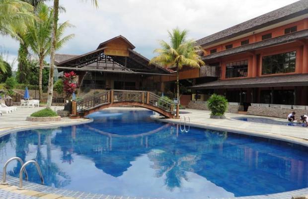 фотографии Toraja Heritage изображение №4