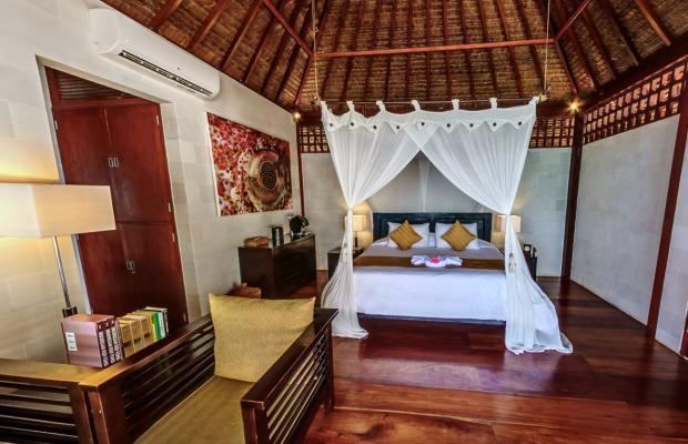 фотографии Wakatobi Dive Resort изображение №20