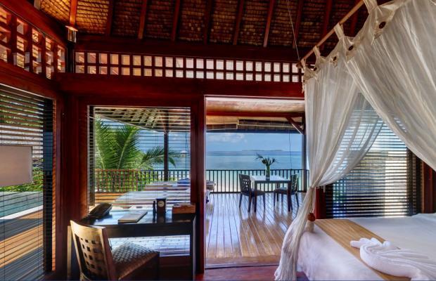 фотографии Wakatobi Dive Resort изображение №12