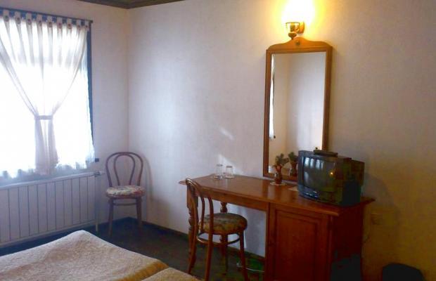 фото отеля Fenerite (Фенерите) изображение №17