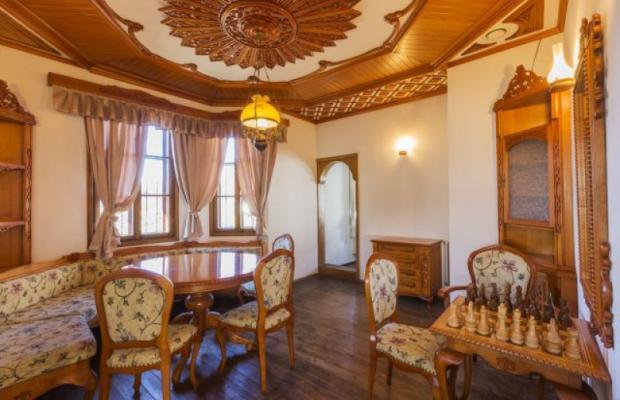 фото Kalina Palace (Калина Палас) изображение №26