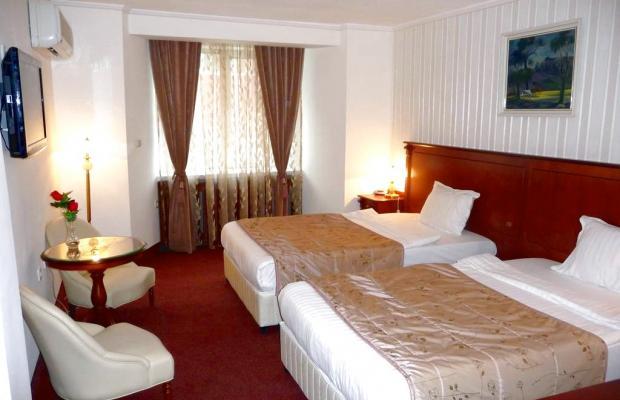 фото отеля Palas (Палас) изображение №21
