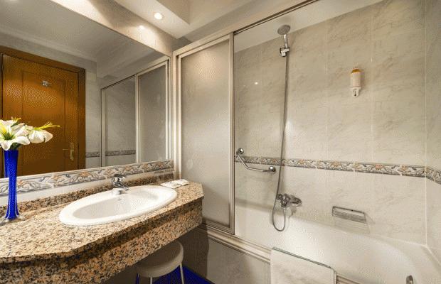 фотографии  Hotel Trafalgar (ex. Best Western Hotel Trafalgar)  изображение №36