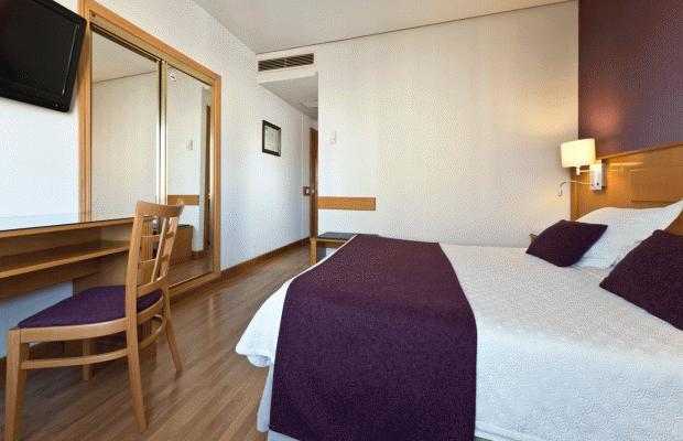фотографии  Hotel Trafalgar (ex. Best Western Hotel Trafalgar)  изображение №24