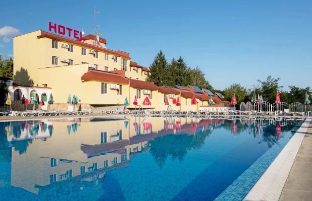 фото отеля Zornica (Зорница) изображение №1
