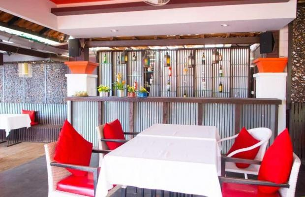 фото Baan Samui Resort изображение №42