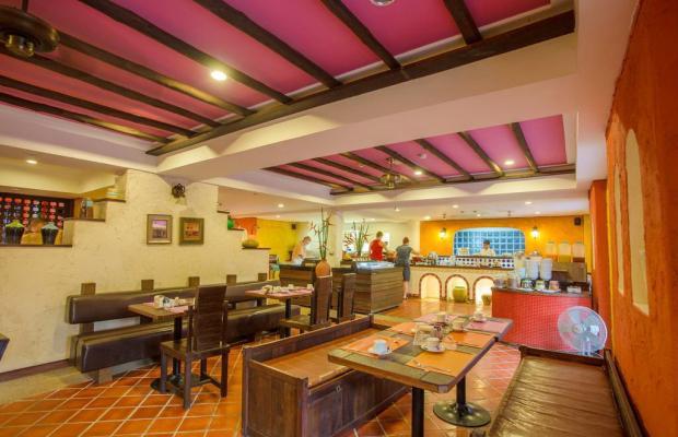 фото Baan Samui Resort изображение №22