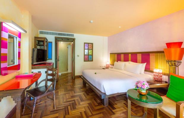 фото Baan Samui Resort изображение №6