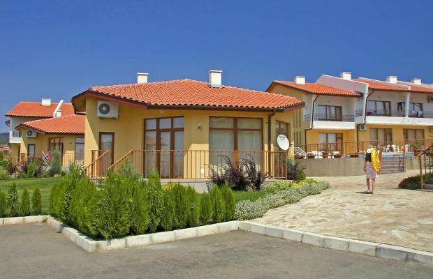 фото отеля Montemar Villas (Монтемар Вилла) изображение №13