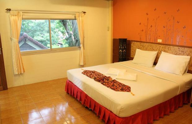 фотографии Baan Suan Sook Resort изображение №20