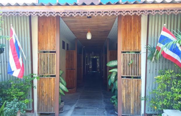фотографии Baan Suan Sook Resort изображение №8