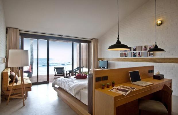 фотографии Baan Talay Resort изображение №32
