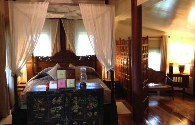 фото отеля Ban Kaew Villas изображение №61