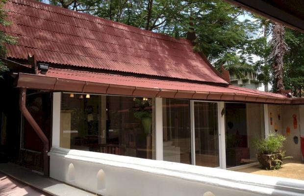 фото Ban Kaew Villas изображение №34