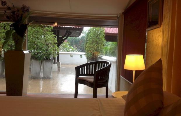 фотографии Ban Kaew Villas изображение №24