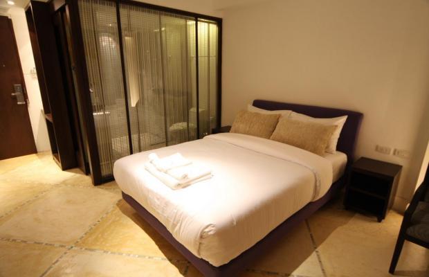 фото отеля Rich Boutique Hotel изображение №53