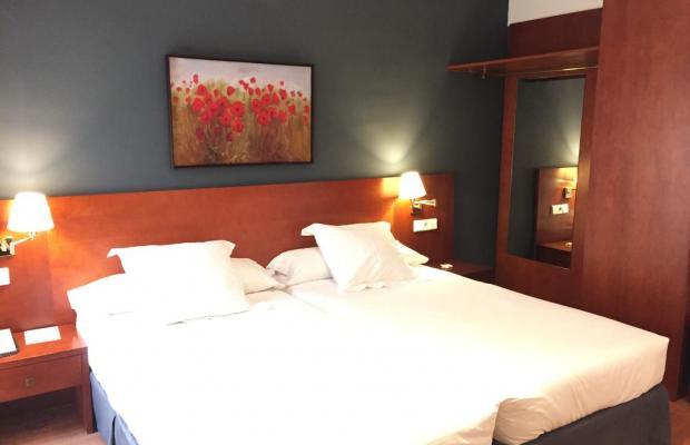 фотографии отеля TRH Ciudad de Baeza Hotel изображение №23