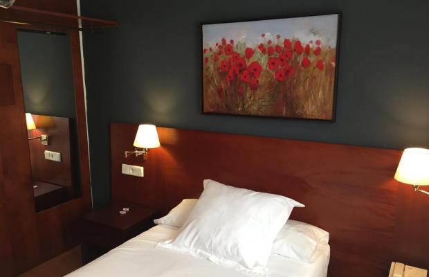фотографии TRH Ciudad de Baeza Hotel изображение №20
