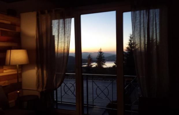 фото отеля Hotel Arcipreste de Hita изображение №121