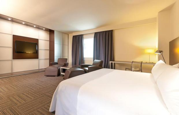 фото отеля Hotel Ceuta Puerta de África изображение №9